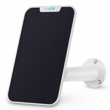 Reolink Solar Panel aurinkopaneeli