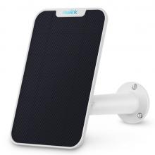 Reolink Solar Panel aurinkopaneeli