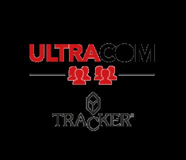 Ultracom Tracker LIVE -ristiinpaikannus (VAIN NEXT ohjelmistoon!)