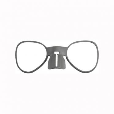 Scott Promask FM3 silmälasikehys