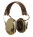 Silentex Milcom Natural kuulonsuojain