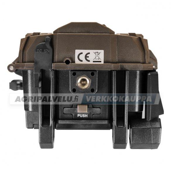 Spypoint Link Evo 12 MP lähettävä riistakamera