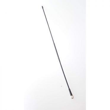 Pitkä antenni PT68/TNC