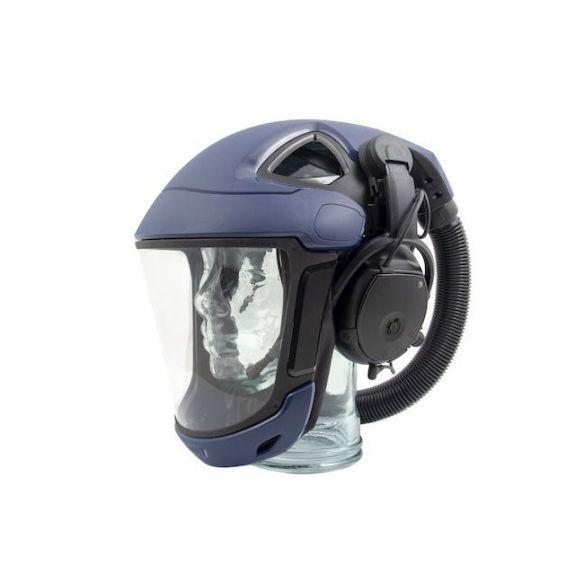 Sundström mikrofonijohto T09-0001 hengityssuojaimeen