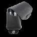 Ultracom R10 koiratutka ulkoisella antennilla (sis. SIM-kortti, ohjelmisto, akku & laturi)