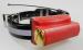 Ultracom Avius VHF tutkapanta