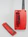 Ultracom Avius VHF vastaanotin