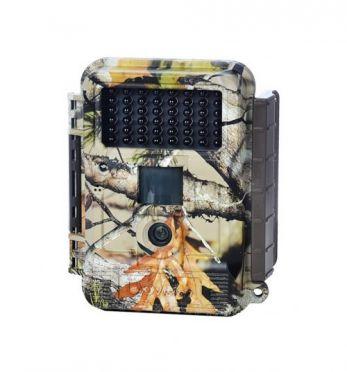 Uovision Green30 tallentava riistakamera, 30MP FullHD
