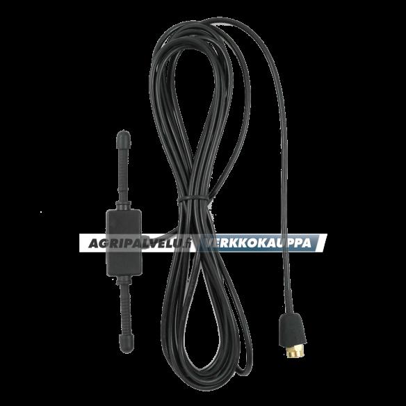 Uovision 3G Booster antenni SMA