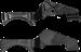 3M Peltor V413 saranasarja Multisystem