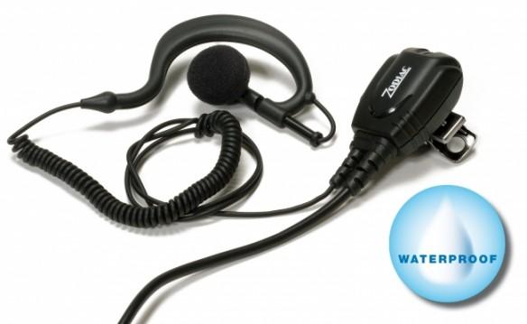 Zodiac Neo FLEX-headset (42359)