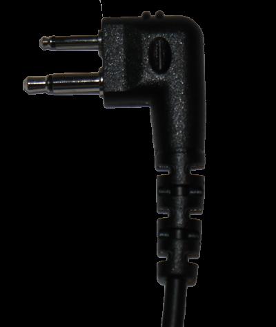 Zodiac FLEX-headset Easy Hunt II (47430)