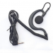 Zodiac Neo 68 V.2 Limited Edition VHF puhelin