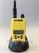 Zodiac Neo 68 VHF -puhelin