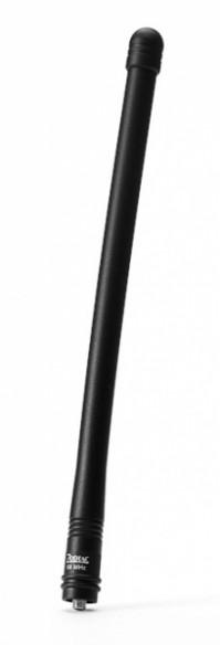 Zodiac Neo patukka -antenni 30 cm 68MHz (47614)