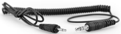 Zodiac FLEX headset Sordin johto (42384)
