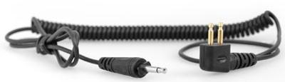 Zodiac FLEX headset Peltor johto (42385)