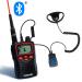Lafayette Smart BT Bluetooth VHF + miniheadset 6121