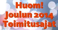 http://www.agripalvelu.fi/shop_layout/gfx/banners/joulun-toimitusajat-sivu001.png